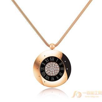 【点击查看】深圳智能珠宝首饰代加工