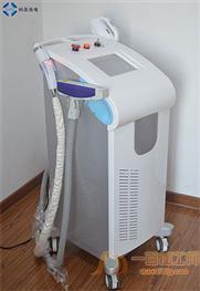 【点击查看】光疗激光代理加盟—E光OPT光子/光疗嫩肤/祛斑/抗衰