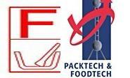 【点击查看】2017第十五届北京国际食品加工和包装机械展